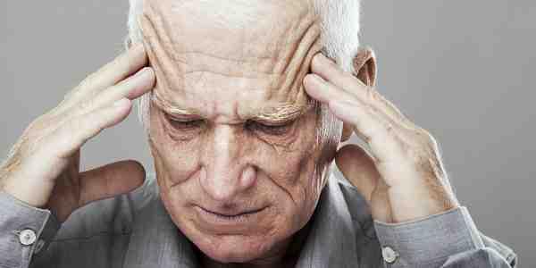 Tăng nồng độ Homocystein gây đột quỵ não