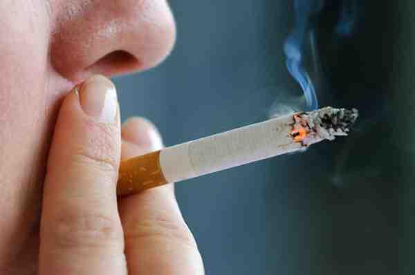 Tại sao những người không hút thuốc lá vẫn bị ung thư phổi