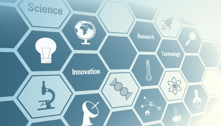Cách xây dựng đề cương và viết một báo cáo nghiên cứu khoa học y học (Phần 3)
