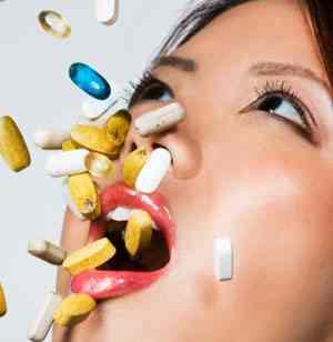 Thuốc chữa động kinh