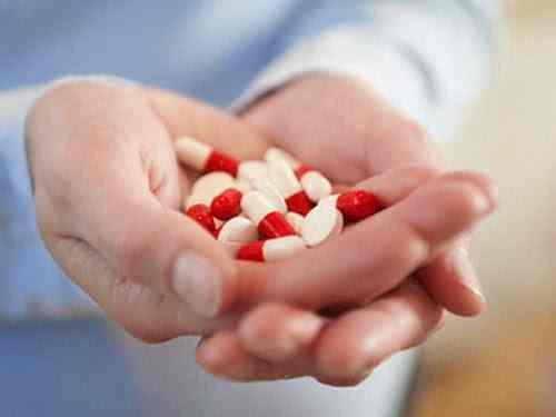 Histamin và thuốc kháng histamin