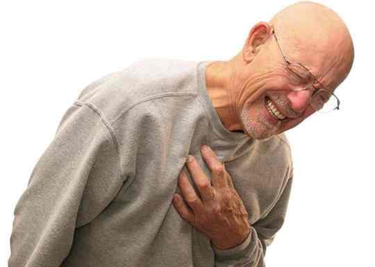 Ý nghĩa của men tim trong chẩn đoán