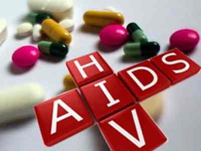 Ngải tư bệnh (HIV, AIDS)