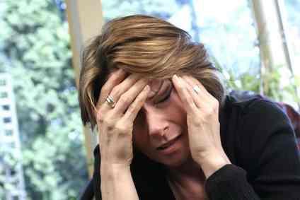 Bệnh tâm căn suy nhược (Bệnh suy nhược thần kinh)