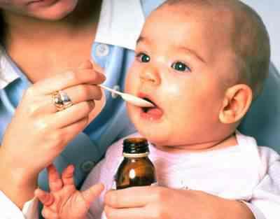 Sử dụng hợp chất thiên nhiên làm thuốc là một lựa chọn thông thái của nhân loại