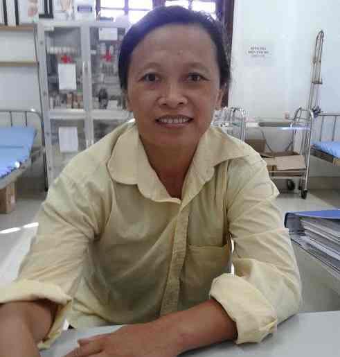 Kết quả điều trị bệnh Trầm cảm tại phòng khám Nội Tâm thần – Thần kinh của Viện Y học bản địa Việt Nam