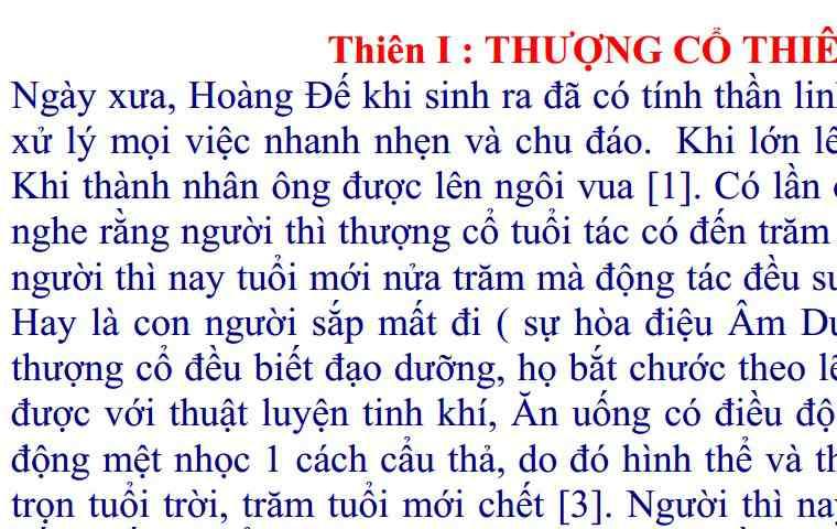 [PDF] Hoàng đế nội kinh Tố Vân