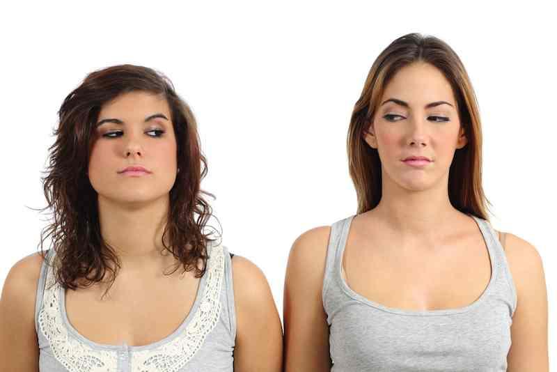 Estrogen là gì? Sản xuất ở đâu? Tác dụng của estrogen?