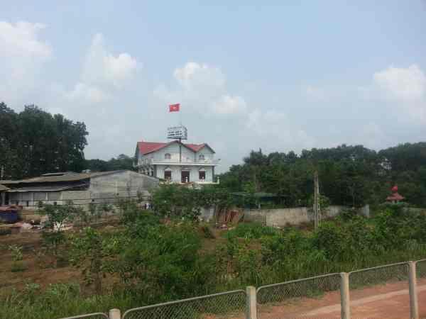 Tóm tắt cuộc họp Hội đồng sáng lập Viện Y Học Bản Địa Việt Nam