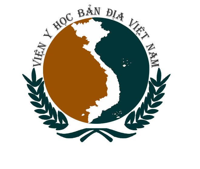 Bố cáo thành lập Viện Y Học Bản Địa Việt Nam